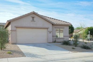 3443 W Steinbeck Drive, Anthem, AZ 85086 - MLS#: 5840251