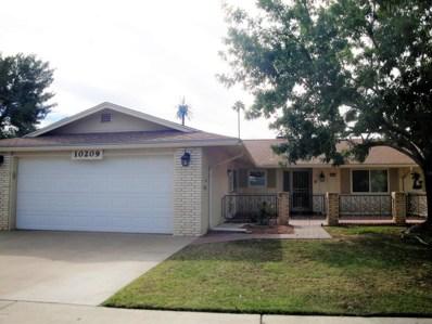 10209 W Royal Oak Road, Sun City, AZ 85351 - MLS#: 5840258