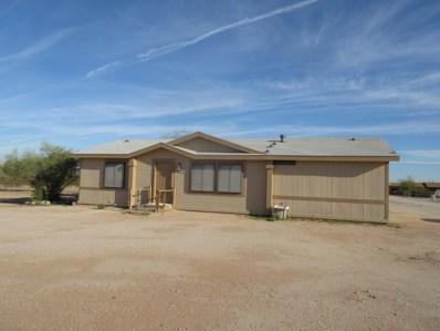 20530 W Teepee Road, Buckeye, AZ 85326 - #: 5840261
