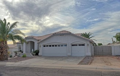 220 S Longmore Street, Chandler, AZ 85224 - MLS#: 5840265