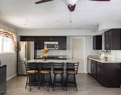 9231 N 35TH Drive, Phoenix, AZ 85051 - MLS#: 5840275