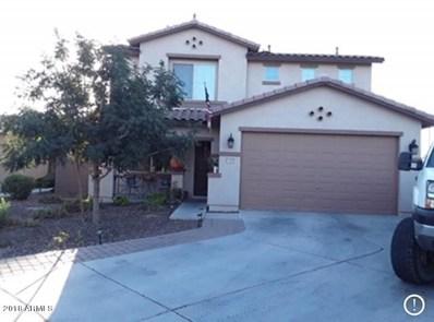 41401 N Ebony Street, San Tan Valley, AZ 85140 - MLS#: 5840284