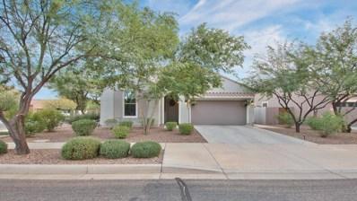 3781 S Pablo Pass Drive, Gilbert, AZ 85297 - MLS#: 5840293
