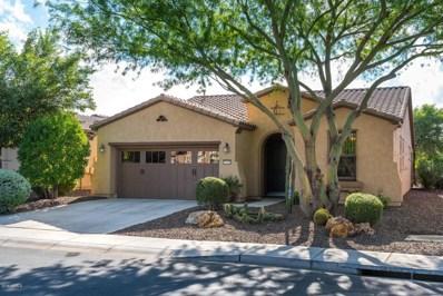 13041 W Evergreen Terrace, Peoria, AZ 85383 - MLS#: 5840295