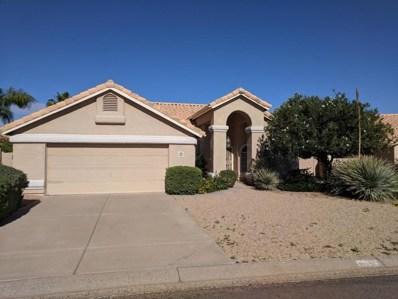 16142 E Gleneagle Drive, Fountain Hills, AZ 85268 - MLS#: 5840301