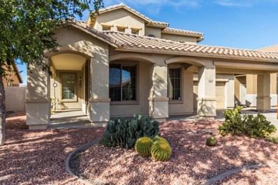 15238 W Post Drive, Surprise, AZ 85374 - MLS#: 5840302