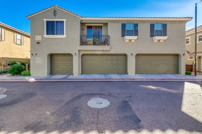 1265 S Aaron -- Unit 303, Mesa, AZ 85209 - MLS#: 5840305