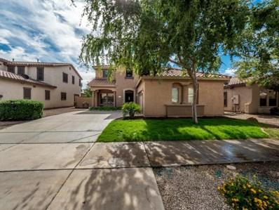 19715 E Arrowhead Trail, Queen Creek, AZ 85142 - MLS#: 5840319