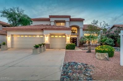 16440 N 60TH Street, Scottsdale, AZ 85254 - MLS#: 5840320
