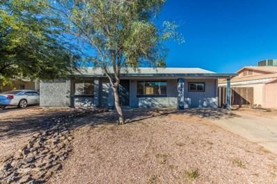 2444 E Isabella Avenue, Mesa, AZ 85204 - MLS#: 5840326