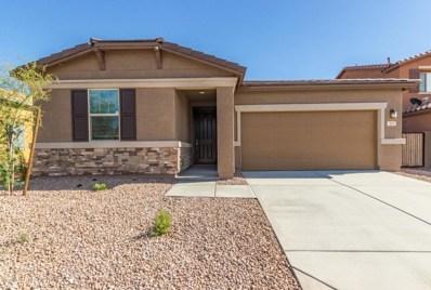 339 N 79TH Place, Mesa, AZ 85207 - MLS#: 5840329