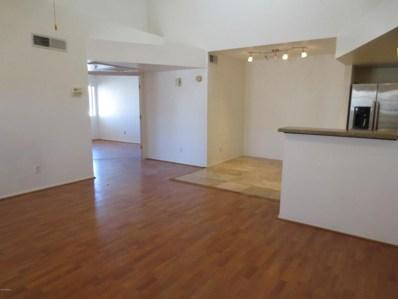 16402 N 31st Street Unit 217, Phoenix, AZ 85032 - MLS#: 5840331