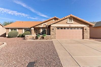 1845 Leisure World --, Mesa, AZ 85206 - MLS#: 5840333