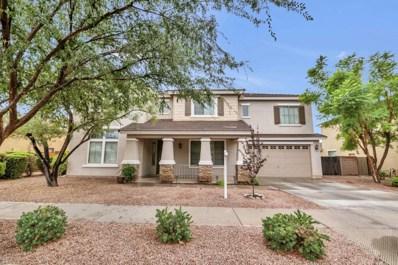 19165 E Sparrow Court, Queen Creek, AZ 85142 - MLS#: 5840336