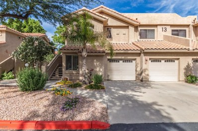 5450 E McLellan Road Unit 226, Mesa, AZ 85205 - MLS#: 5840337