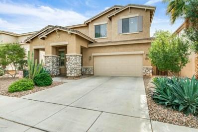 4239 E Buckboard Road, Gilbert, AZ 85297 - MLS#: 5840339