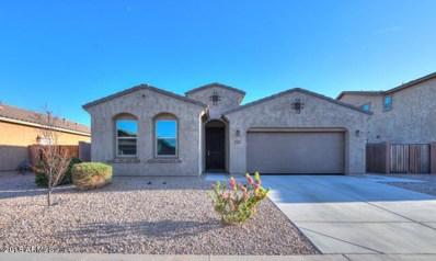 40679 W Parkhill Drive, Maricopa, AZ 85138 - MLS#: 5840340