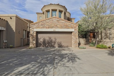 19475 N Grayhawk Drive Unit 1033, Scottsdale, AZ 85255 - #: 5840342