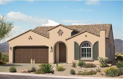 27478 W Tonopah Drive, Buckeye, AZ 85396 - MLS#: 5840346