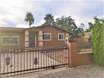 31918 N Walnut Street, Wittmann, AZ 85361 - MLS#: 5840353