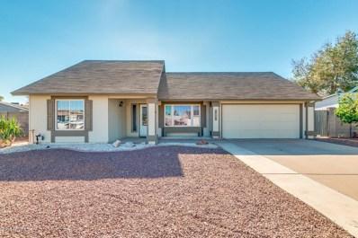 1801 W Mission Drive, Chandler, AZ 85224 - MLS#: 5840359