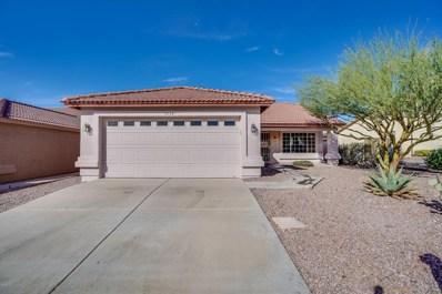 4354 S Louie Lamour Drive, Gold Canyon, AZ 85118 - MLS#: 5840367