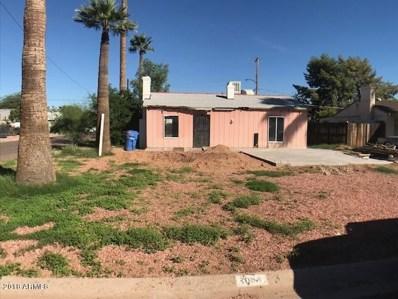 1034 E Clarendon Avenue, Phoenix, AZ 85014 - MLS#: 5840368