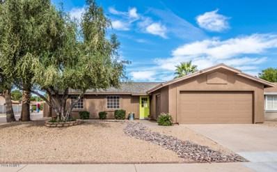 6902 E Beverly Lane, Scottsdale, AZ 85254 - MLS#: 5840371