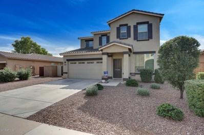 18117 W Carmen Drive, Surprise, AZ 85388 - MLS#: 5840378