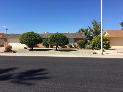 10356 W Cameo Drive, Sun City, AZ 85351 - MLS#: 5840379