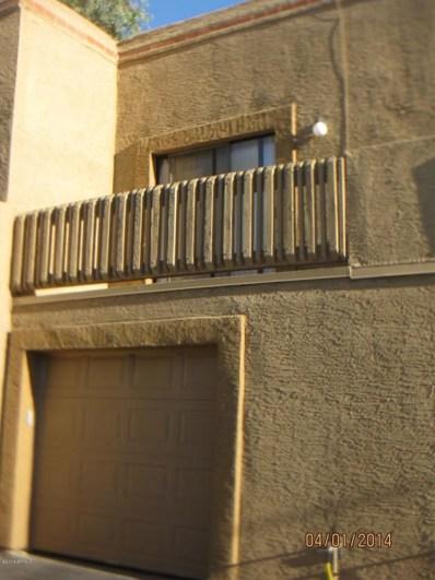 12231 N 21st Avenue Unit 3, Phoenix, AZ 85029 - MLS#: 5840389
