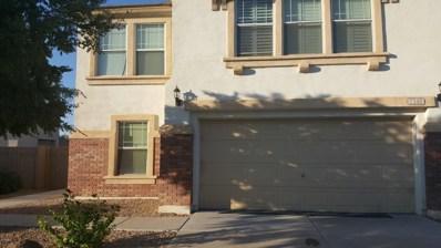 7246 W Nicolet Avenue, Glendale, AZ 85303 - MLS#: 5840394