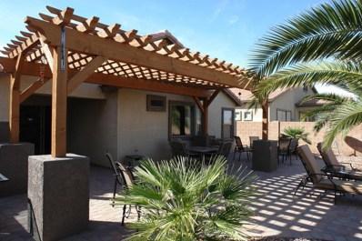22733 S 215TH Street, Queen Creek, AZ 85142 - MLS#: 5840397