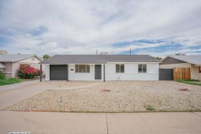 8707 N 41ST Avenue, Phoenix, AZ 85051 - MLS#: 5840398