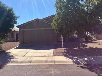 16235 W Redfield Road, Surprise, AZ 85379 - MLS#: 5840399
