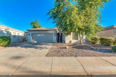 4092 E Donato Drive, Gilbert, AZ 85298 - MLS#: 5840400