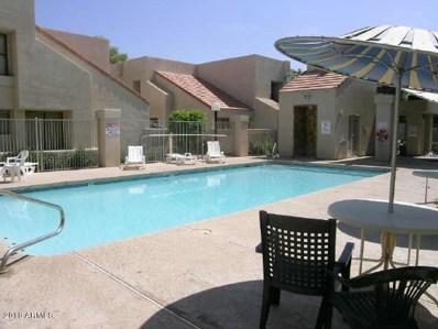 1432 W Emerald Avenue Unit 639, Mesa, AZ 85202 - MLS#: 5840401