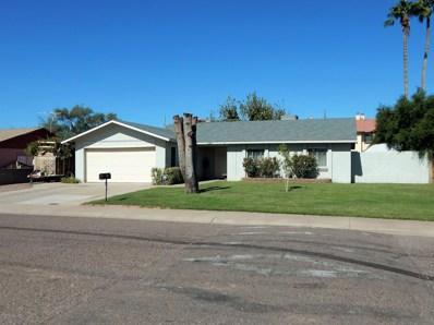 2328 W Wagoner Road, Phoenix, AZ 85023 - MLS#: 5840403