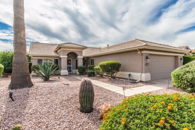 15395 W Avalon Drive, Goodyear, AZ 85395 - #: 5840405