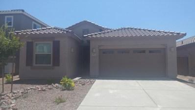 3931 E Narrowleaf Drive, Gilbert, AZ 85298 - MLS#: 5840408