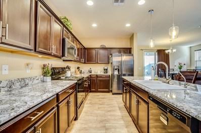 5040 E Hobart Street, Mesa, AZ 85205 - MLS#: 5840418