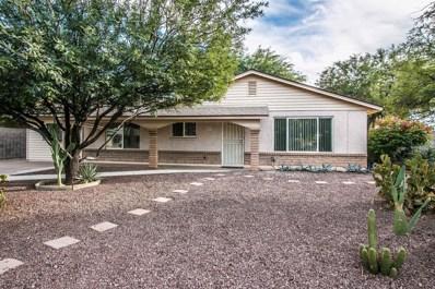 403 E Sesame Street, Tempe, AZ 85283 - #: 5840425