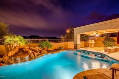 8617 W Bent Tree Drive, Peoria, AZ 85383 - MLS#: 5840429