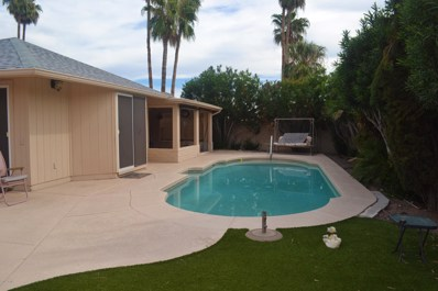 13039 W Castlebar Drive, Sun City West, AZ 85375 - #: 5840432