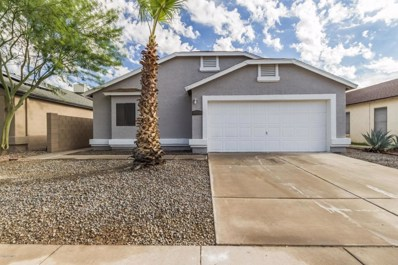 8663 N 110TH Avenue, Peoria, AZ 85345 - MLS#: 5840434