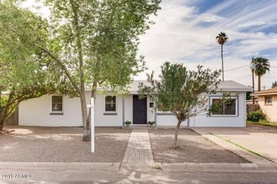 2029 W Wilshire Drive, Phoenix, AZ 85009 - #: 5840444
