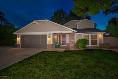 13238 N 54TH Drive, Glendale, AZ 85304 - MLS#: 5840445