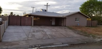 3030 N 43RD Avenue, Phoenix, AZ 85031 - MLS#: 5840452