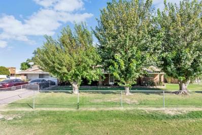 11422 W Hidalgo Avenue, Tolleson, AZ 85353 - MLS#: 5840453