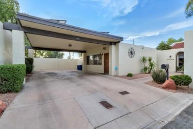 1204 E Palacio Lane, Phoenix, AZ 85014 - #: 5840464